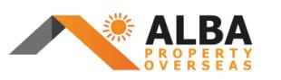 Alba Property Overseas , West Lothianbranch details