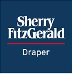 Sherry FitzGerald Draper, Sligobranch details
