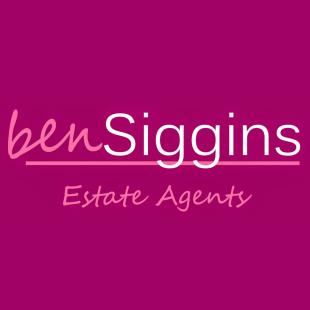 Ben Siggins Estate Agents, Ashfordbranch details