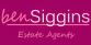 Ben Siggins Estate Agents, Ashford