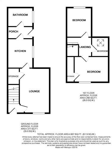 floorplan 41 Jubilee Street.png