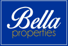 Bella Properties, Scunthorpe branch logo
