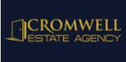 Cromwell Estate Agency, Londonbranch details