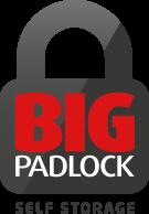 Big Padlock Limited, Orpington logo