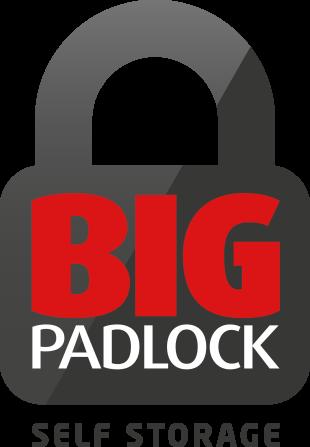 Big Padlock Limited, Orpingtonbranch details