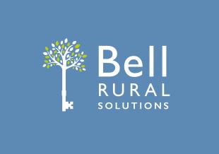 Bell Rural Solutions, Earlstonbranch details
