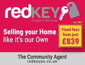 Get brand editions for Red Key Property Services, Newport- Sales