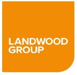 Landwood Group, Manchesterbranch details
