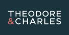 Theodore & Charles logo