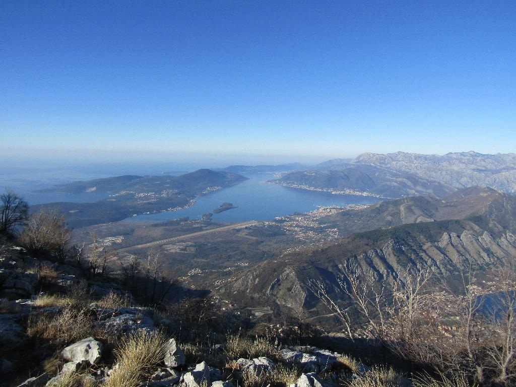 Terraced house for sale in Kotor