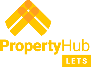 Property Hub, Manchesterbranch details