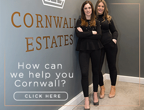 Get brand editions for Cornwall Estates, Padstow