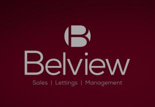 Belview, Londonbranch details