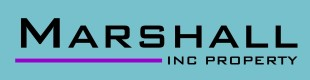 Marshall Inc Property, Kilmarnockbranch details
