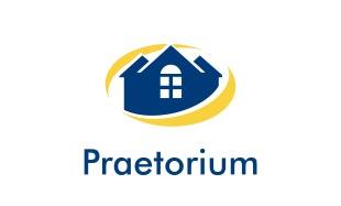 Praetorium, Surreybranch details