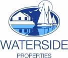 Waterside Properties, Bournemouth branch logo