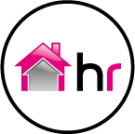 harveyrobinson, Huntingdon - Lettings logo