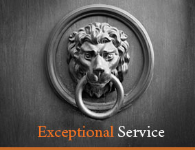 Get brand editions for Palmer & Partners Exceptional Homes, Ipswich