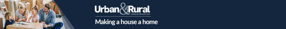 Get brand editions for Urban & Rural Property Services, Newport Pagnell