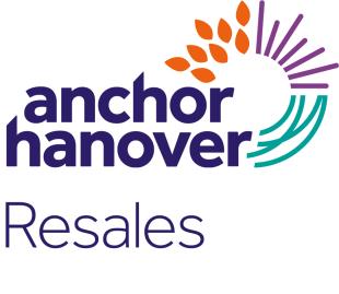 Anchor Trust, Anchor Trust - Resale Propertiesbranch details
