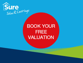 Get brand editions for Sure Sales & Lettings , Burton-On-Trent