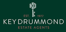Key Drummond, Lower Parkstone branch logo
