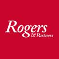 Rogers & Partners logo