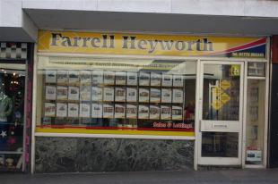 Farrell Heyworth, Prestonbranch details
