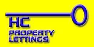 HC Property Lettings, Papworth Everardbranch details