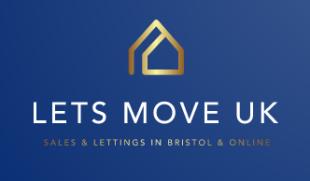 Lets Move UK - Estate Agents, Letting & Management, Bristolbranch details