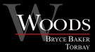 Bryce Baker Woods, Paignton