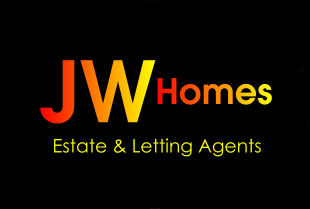 contact jw homes estate and letting agents in blackwood