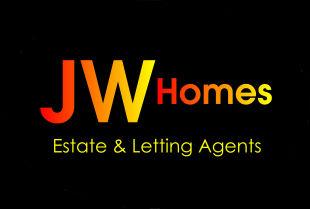 JW Homes, Blackwoodbranch details