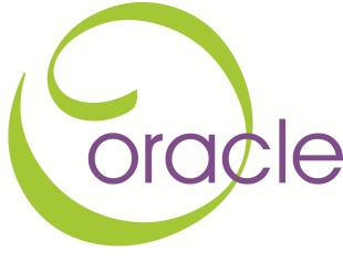 Oracle Group, Weymouthbranch details