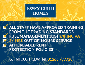 Get brand editions for Essex Guild Homes, Eastwood & Rayleigh, Rayleigh