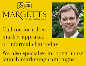 Get brand editions for Margetts, Warwick