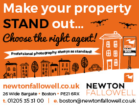 Get brand editions for Newton Fallowell, Boston