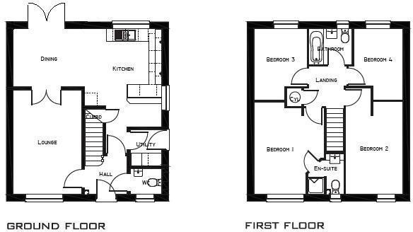 amethyst floorplan.jpg