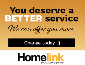 Get brand editions for Homelink Ltd, Cottingham