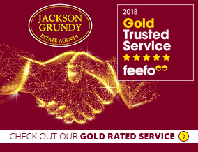 Get brand editions for Jackson Grundy Estate Agents, Long Buckby
