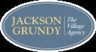 Jackson Grundy- The Village Agency, Northampton