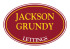 Jackson Grundy Residential Lettings, Northampton - Lettings