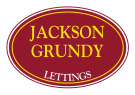 Jackson Grundy Residential Lettings, Daventry