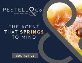 Get brand editions for Pestell Estate Agents, Bishops Stortford