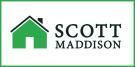 Scott Maddison, Halstead