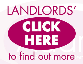 Get brand editions for Adams Estate Agents & Residential Lettings, Cheltenham