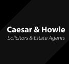 Caesar & Howie, Falkirk details