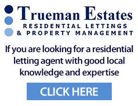 Get brand editions for Trueman Estates, Harborne