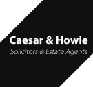 Caesar & Howie, Livingston details