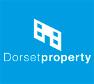 Dorset Property, Blandford branch logo